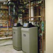 Basic Energy Fireplace Equipt - Fireplace Services - 500 Jericho ...
