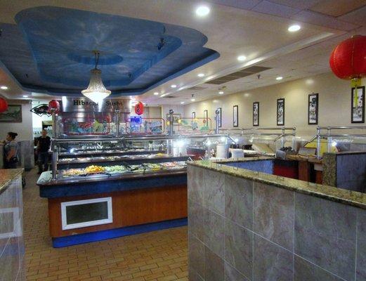 new century buffet 1036 e highway 50 clermont fl restaurants mapquest rh mapquest com