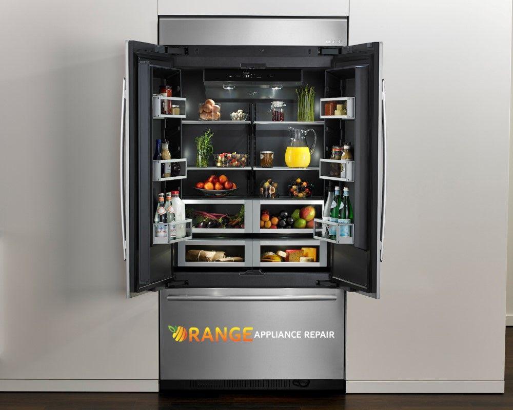 Kitchen Appliance Repairs Orange Appliance Repair 117 Photos 199 Reviews Appliances