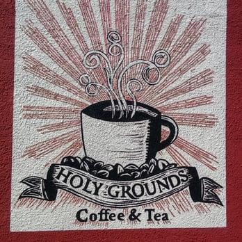 Holy tea reviews