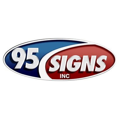 95 Signs
