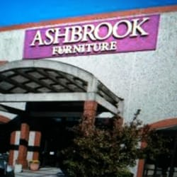 Ashbrook Furniture 13 Reviews Furniture Stores 168 Daniel Webster Hwy Nashua Nh Phone