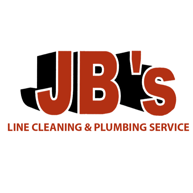 JB's Line Cleaning & Plumbing: Morris, NY