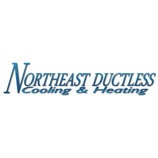 Northeast Ductless: 42 Tammy Trl, Athens, NY