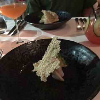 Aria restaurant brisbane 112 photos 32 reviews for Australian cuisine brisbane