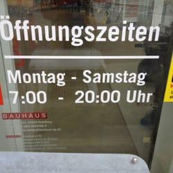 Bauhaus küchenplatte  Bauhaus - Baumarkt & Baustoffe - Rugenbarg 252, Lurup, Hamburg ...
