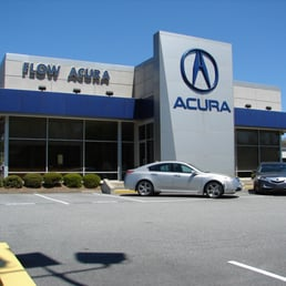 Flow Acura 10 Reviews Auto Repair 425 Silas Creek