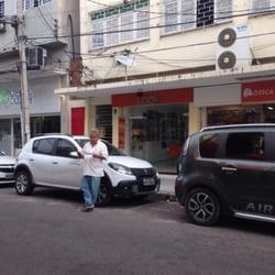 Ótica Look - Óticas - Av. Manoel Borba 83 lj A, Recife - PE - Número ... 41d6bed4ac