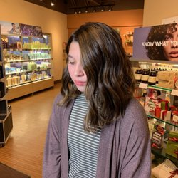 THE BEST 10 Hair Salons near Sun Prairie, WI 53590 - Last Updated ...