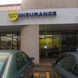Best Buy Insurance >> Best Buy Insurance Insurance 8120 Research Blvd Austin Tx