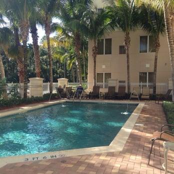 Wonderful Photo Of Homewood Suites By Hilton Palm Beach Gardens   Palm Beach Gardens,  FL,