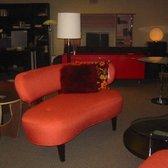 Captivating Photo Of Bright Ideas Furniture   Royal Oak, MI, United States. Bright Ideas