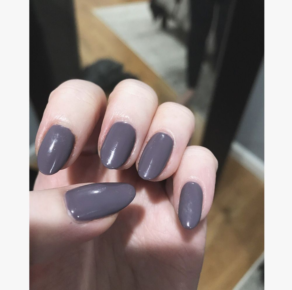 Luxury Nails and Spa Gift Card - Berlin, CT | Giftly
