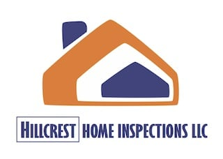 Hillcrest Home Inspections LLC: New Concord, OH