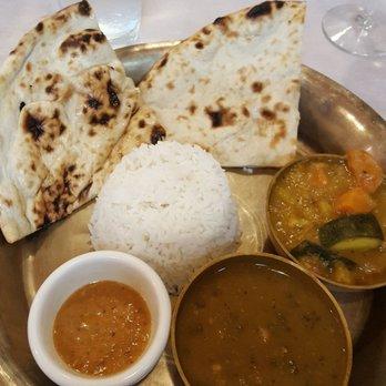 cuisine of nepal - order food online - 209 photos & 249 reviews