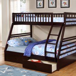 Wholesale Furniture Brokers Wholesale Stores 1366 Hugh