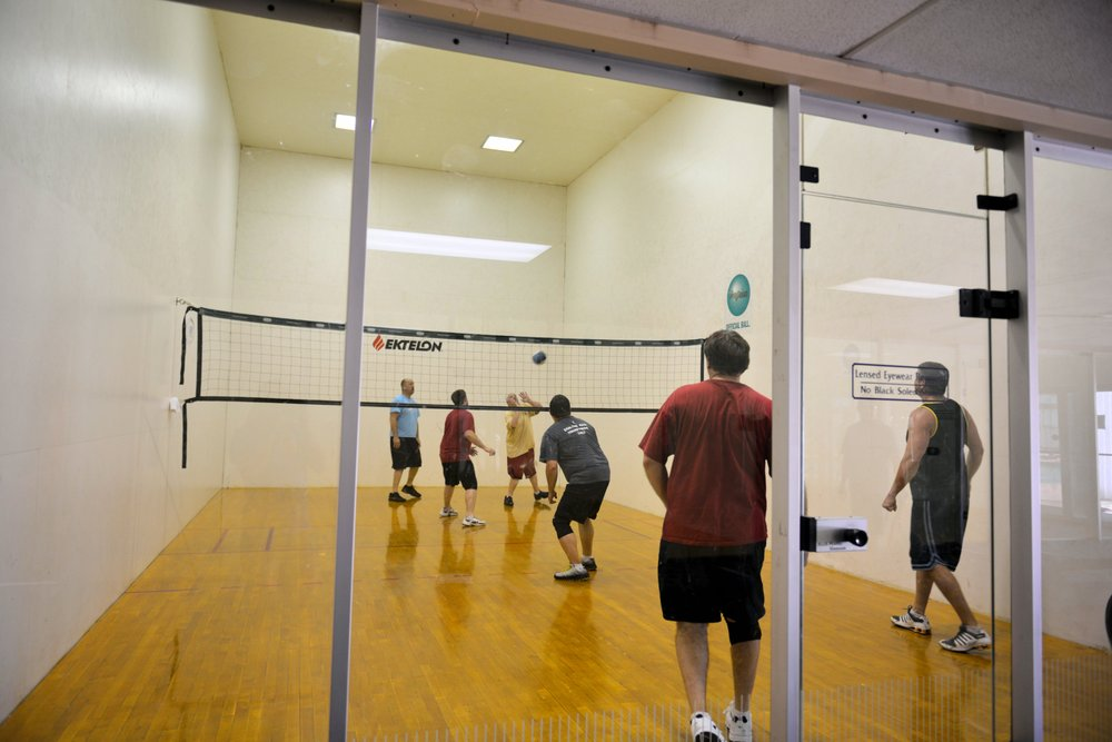 World Class Fitness: 6206 S 31st St, Fort Smith, AR
