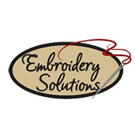 Embroidery Solutions: 308 Chester Ave, Bakersfield, CA