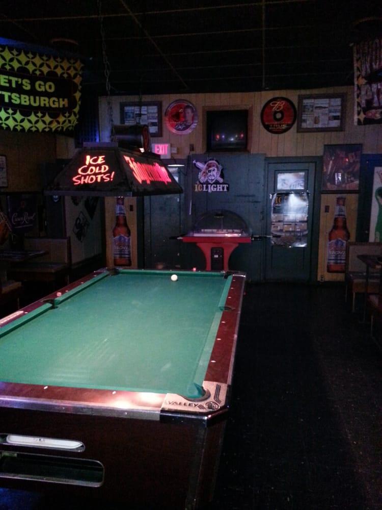Photo of Fred's Divot: Ambridge, PA