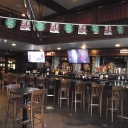 Metro Ale House Amp Event Center 156 Photos Pubs 197 E