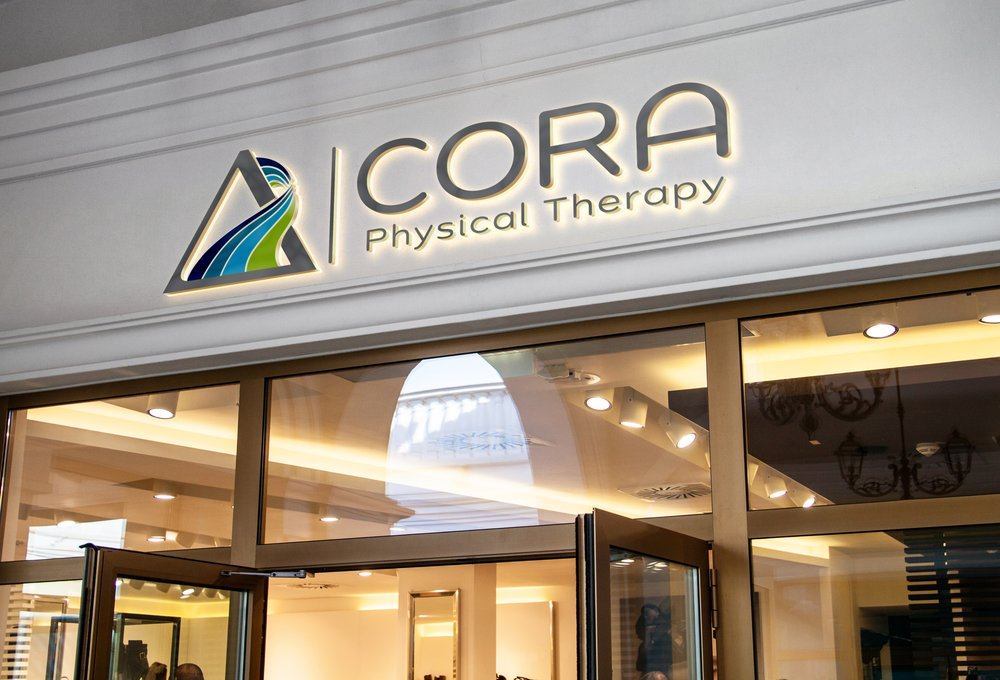 CORA Physical Therapy - Clayton: 7277 NC Hwy 42 W, Raleigh, NC