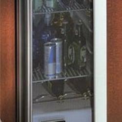Photo Of Ed Lank Kitchens   Lemoyne, PA, United States. Custom Cabinets With