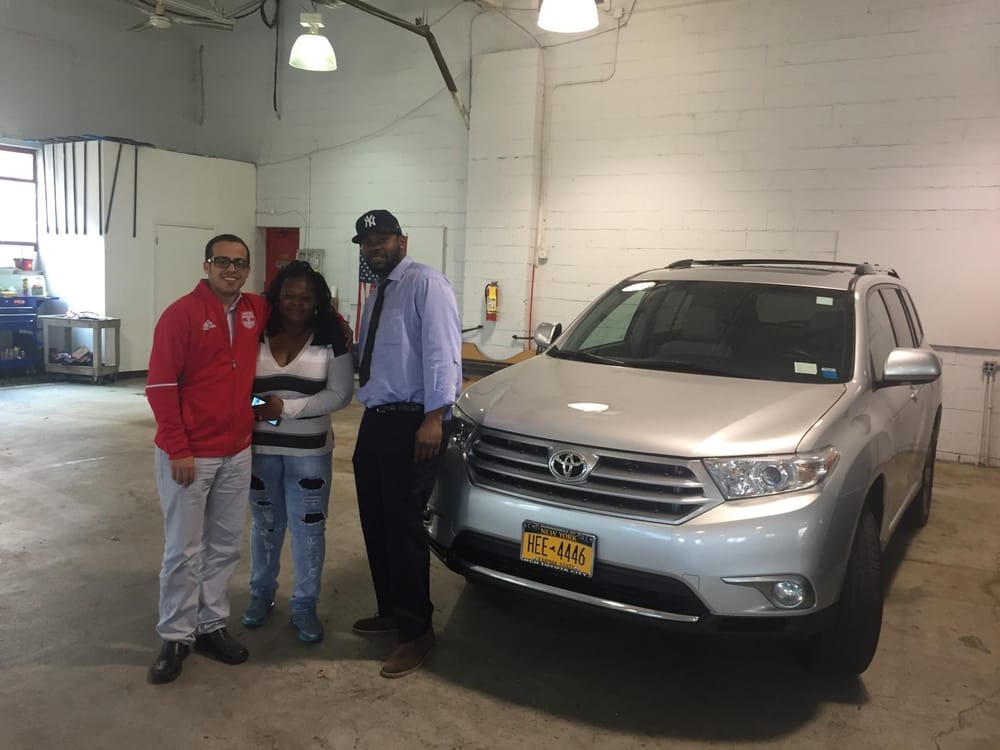 Toyota Highlander Purchased 3 29 2016 Aka Sliver Fox Yelp