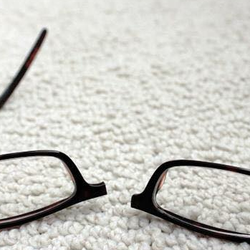 af7b6de3720 Eyewear   Opticians in Canoga Park - Yelp