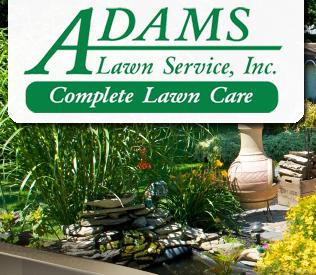 Adams Lawn Service Ingleside Il Landscaping Mapquest