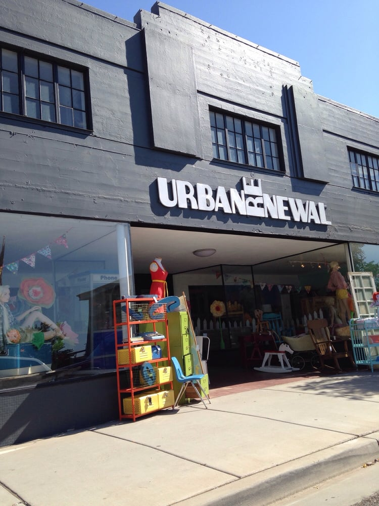 Urban renewal 14 photos furniture stores saint for Furniture stores in the states