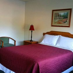Hiouchi Motel - 12 Photos & 10 Reviews - Hotels - 2097 US Highway ...