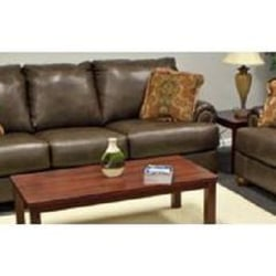 Photo Of Upscale Furniture   Lexington, KY, United States. Upscale Furniture  ...