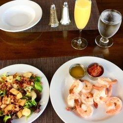 Photo Of The Veranda Restaurant West Palm Beach Fl United States