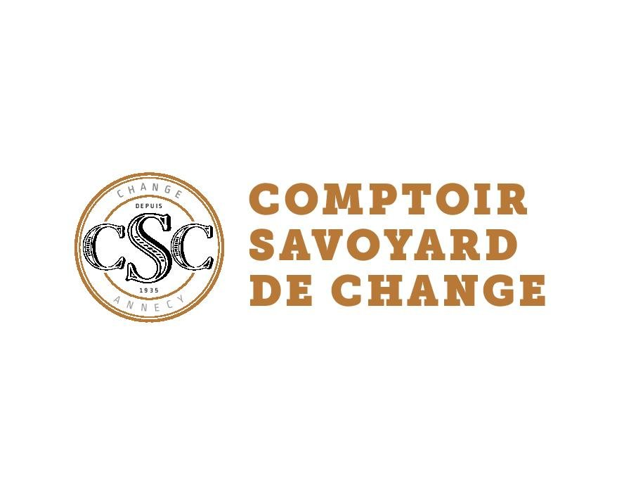 comptoir savoyard de change richiedi preventivo cambio valuta 6 rue de l 39 annexion annecy. Black Bedroom Furniture Sets. Home Design Ideas