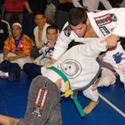 Krav Maga Elite - 28 Photos - Kickboxing - 1714 Washington