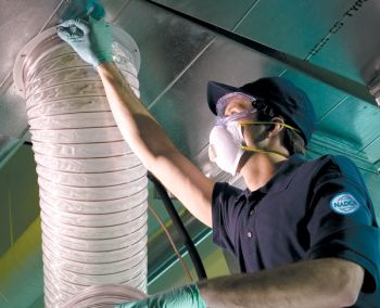 Home Pro - Air Duct Cleaning
