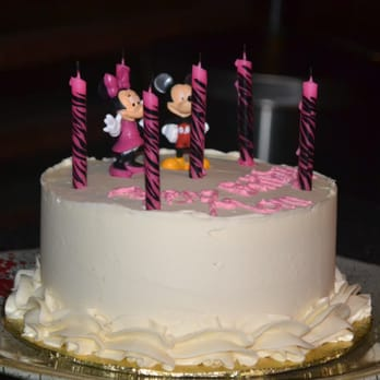 GoodB Order Online  Photos   Reviews GlutenFree - Birthday cakes encinitas