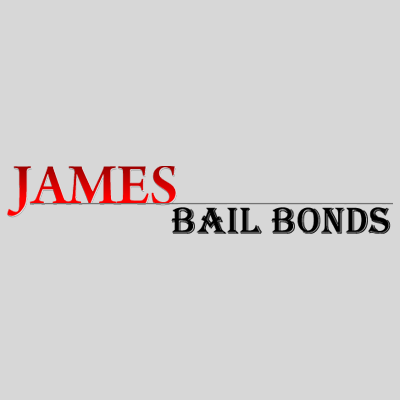 James Bail Bonds: 307 N Center St, Longview, TX