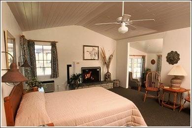 Warner Springs Ranch - Slideshow Image 1
