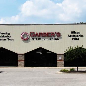 Photo Of Garber S Interior Design Elkhart In United States