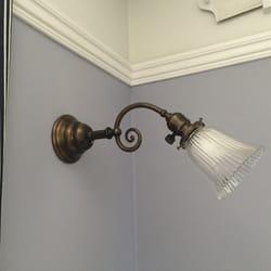 classic illumination studio 34 photos lighting fixtures