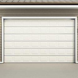garage doors el pasoAM Garage Doors  Wrought Iron  Garage Door Services  11394