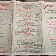China Wok 13 Photos Amp 15 Reviews Chinese 22325 Kelly