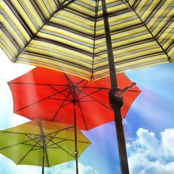 Photo Of Dot Furntiure Toronto On Canada Umbrellas And Parsols Are The