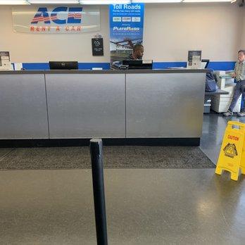 ace rent a car 28 photos 322 reviews car rental 2330 s rh yelp com ace rental car miami airport phone number ace rent a car miami airport location