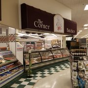 ShopRite of Parsippany - 42 Photos & 68 Reviews - Grocery