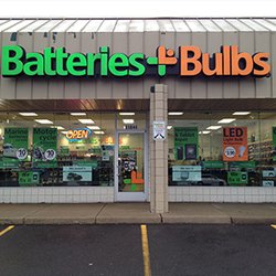Photo Of Batteries Plus Bulbs Roseville Mi United States