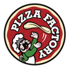 Pizza Factory: 760 S Broad St, Battle Mountain, NV