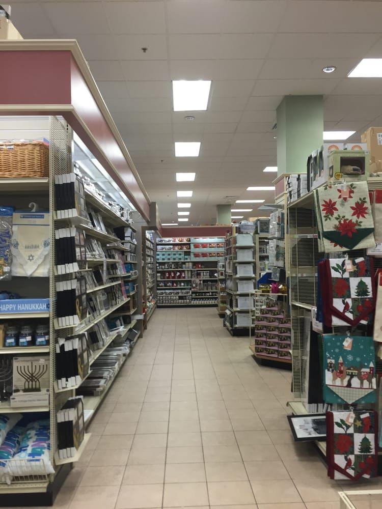 Photo of Christmas Tree Shops - Foxboro, MA, United States. Foxborough Christmas  Tree - Foxborough Christmas Tree Shop -- Patriot Place : 298 Patriot Place