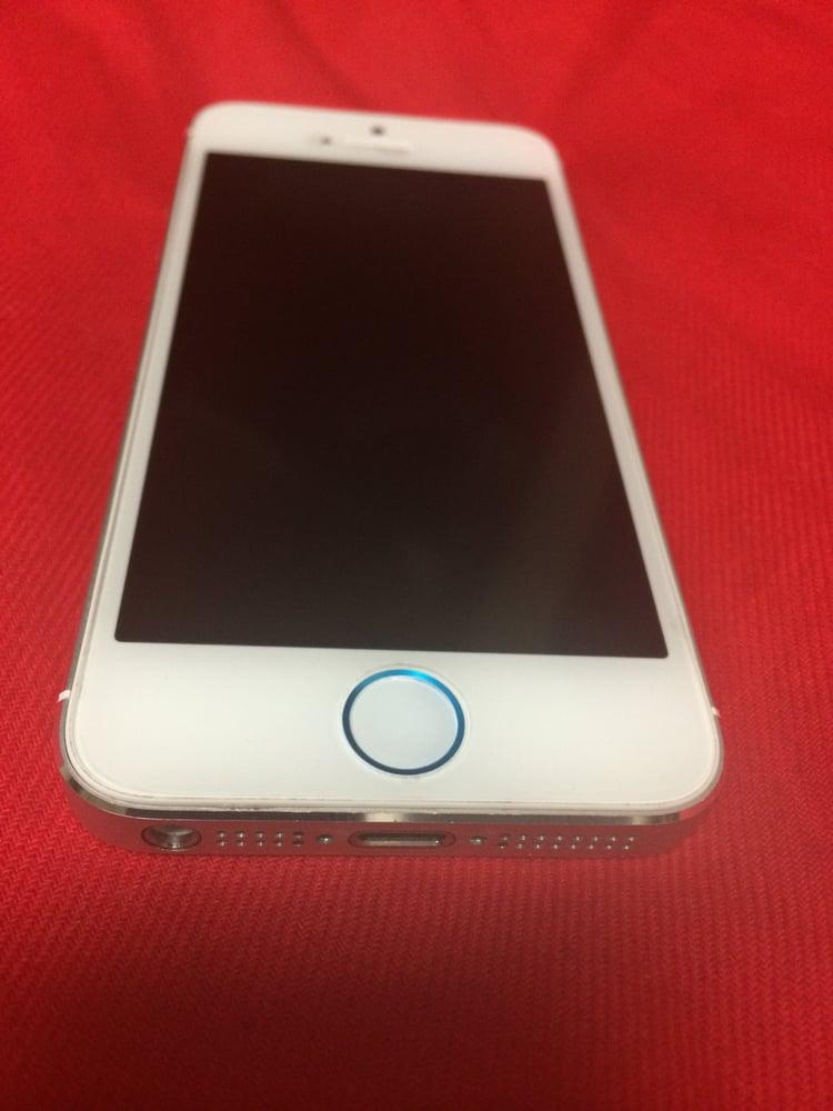 Omach Iphone Repair